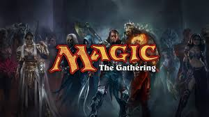 How well you know Magic: The Gathering