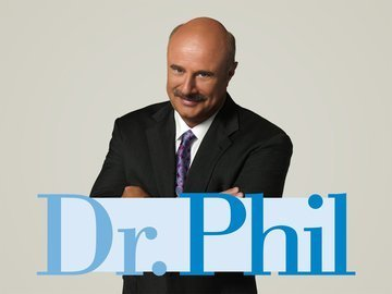 The test of Dr.Phil