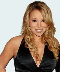 How well do you know Mariah Carey? 2